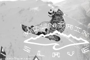 Mountain_Core_MountainCore_Snowboards_UnCharted_Powder_Skiing_1600_x_982