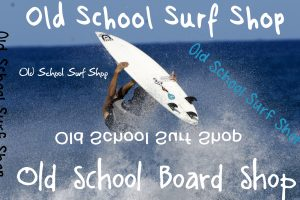 OldSchoolBoardShop_Old_School_Board_Shop_Board_Shops_1600_x_982