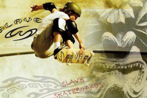 Slave_SkateBoards_Slave_Custom_Boards_Thrasher_Slave_Decks_1600_x_982